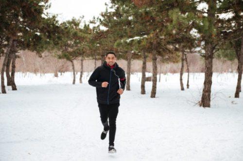 exercise curbs risk