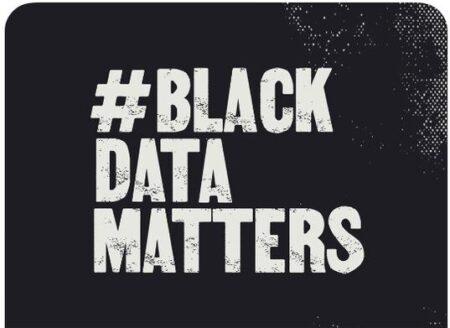 black data matters